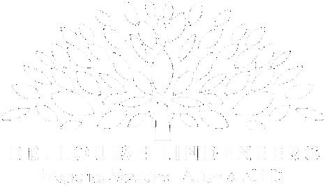 Dr Lindenberg